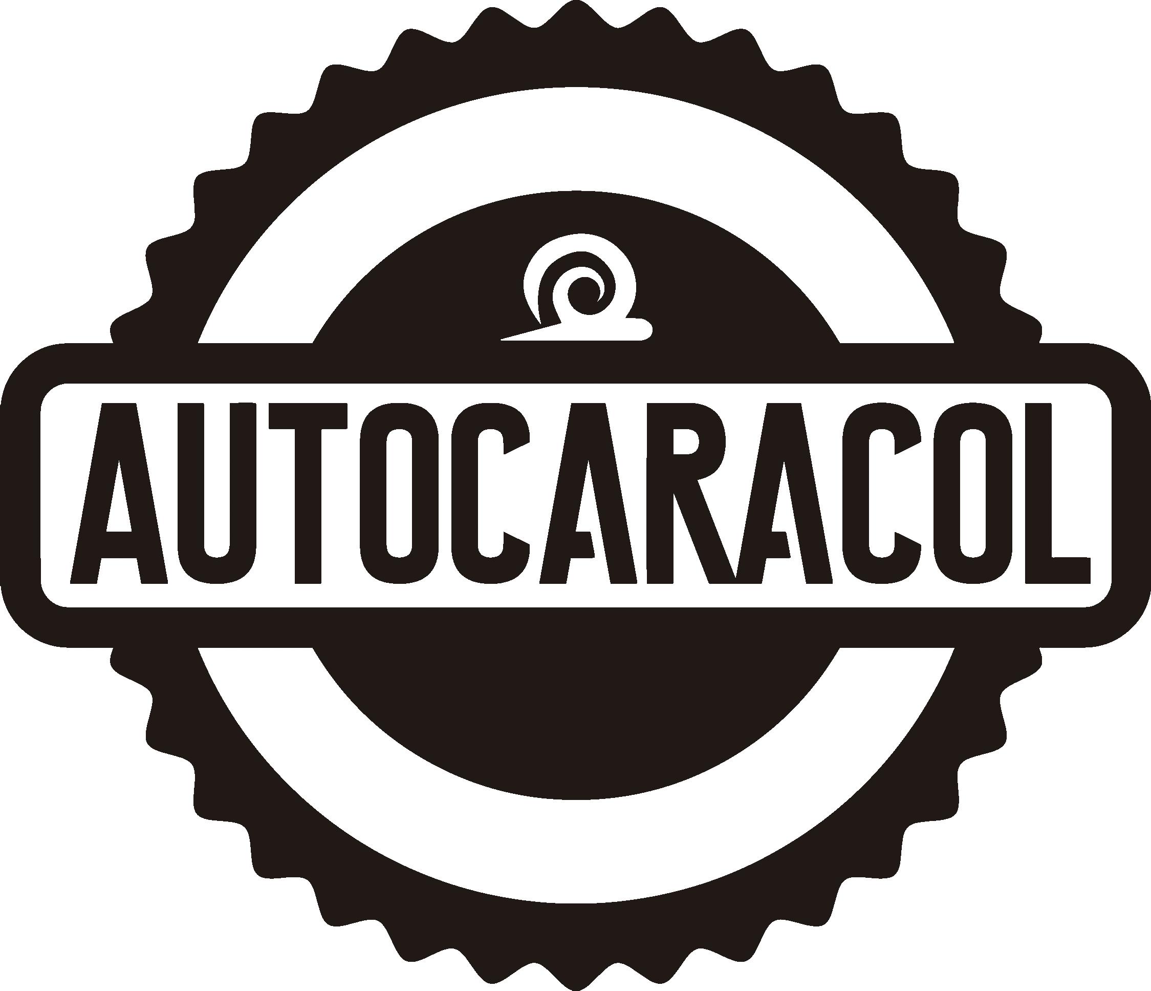 Logo de AUTOCARACOL
